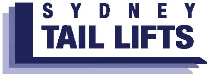 Tail Lifts Sydney | Tuffman Tail Lifts, Bar Cargolift and Tieman Tail Lifts